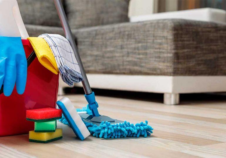 Генеральная, поддерживающая уборки. В чем основная разница?