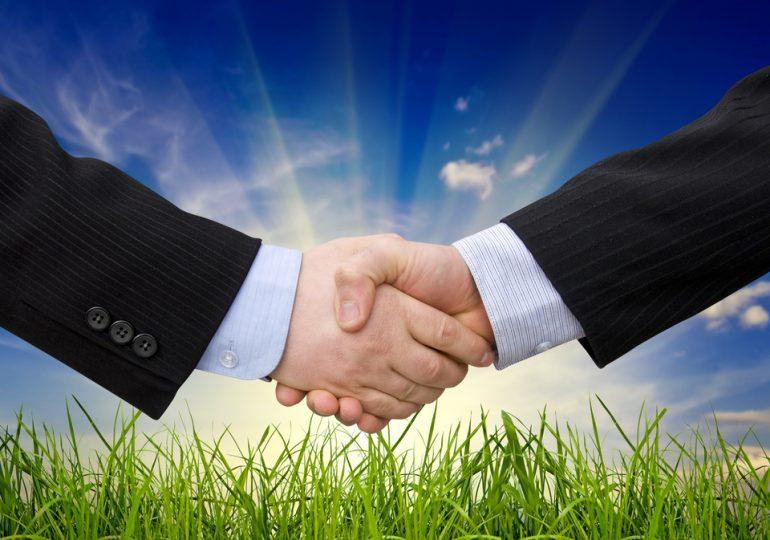 Преимущества постоянного сотрудничества с ДМ-Клининг