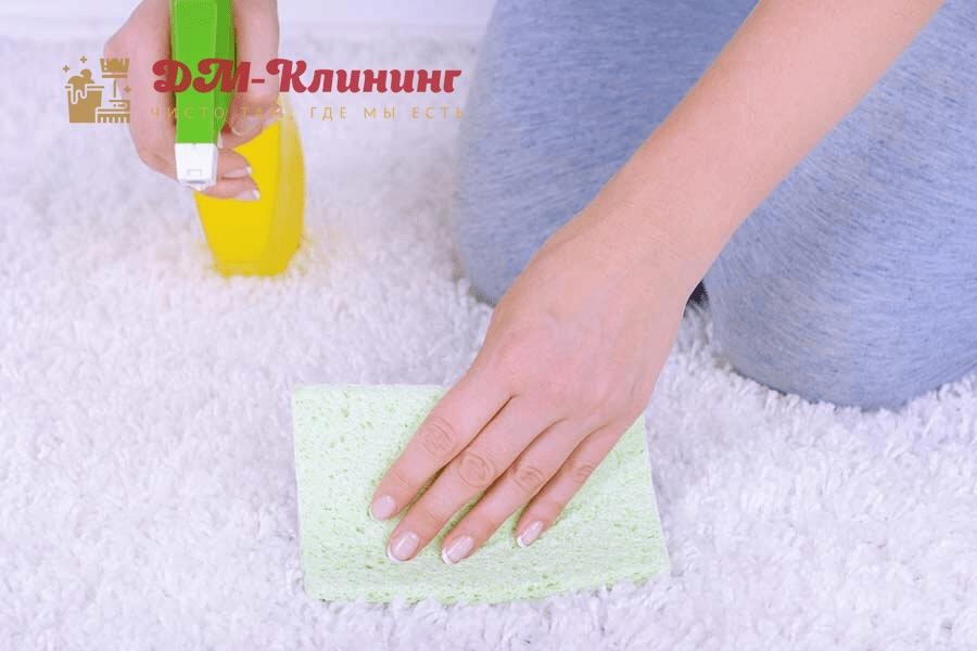 Как мыть коврики для душа? Секреты и тонкости