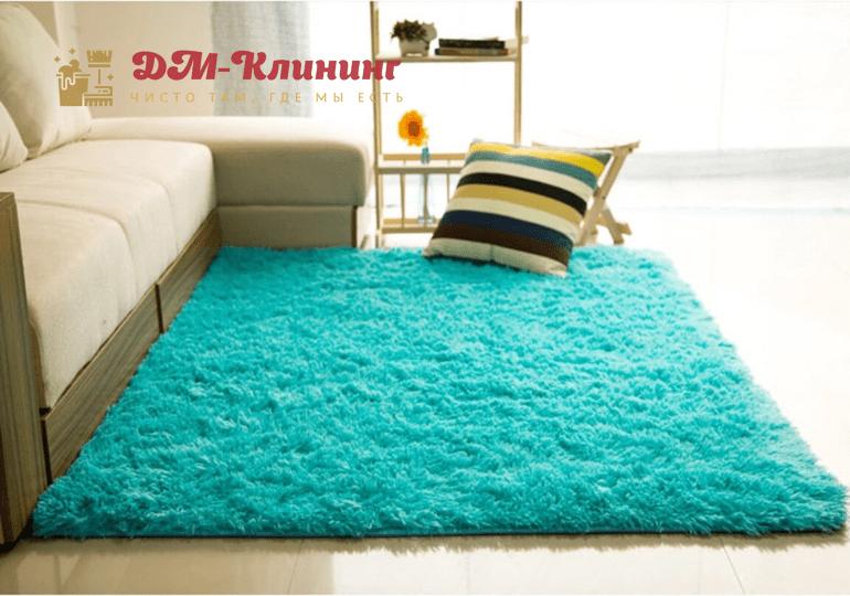 Оборудование для чистки ковров и мягкой мебели KARCHER