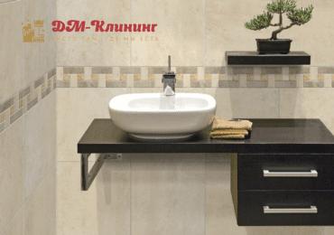 Как очистить слив в раковине или ванной от волос?