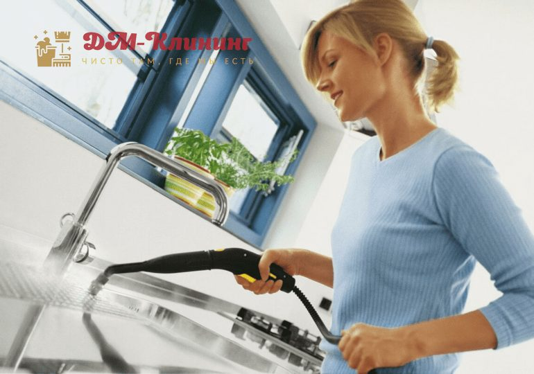 8 полезных привычек хозяек, у которых в доме идеальный порядок