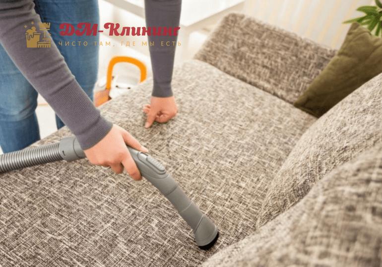 10 правил, которые помогут продлить жизнь дивану и сохранить его безупречный вид