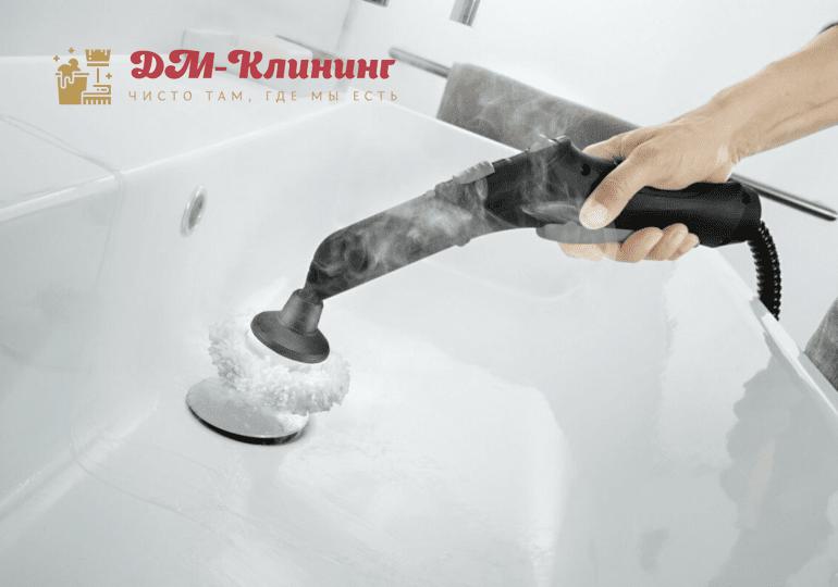 6 инструментов для уборки дома, которые сделают жизнь хозяйки проще