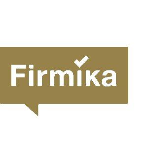 Firmika.ru